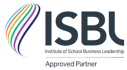 ISBL Approved Partner