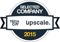 Tech City (Member)