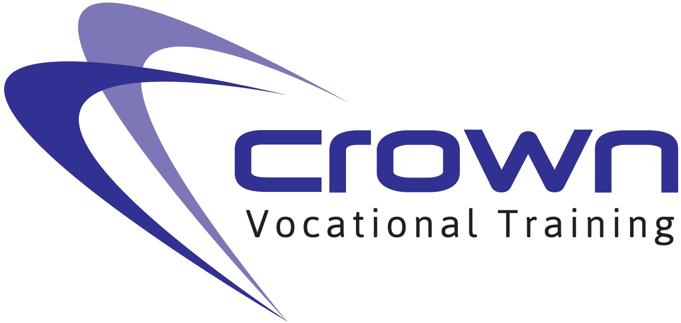vocational training crown vocational training crown vocational training images