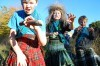 Celtic History activities