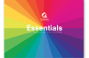 Essentials Full Spectrum Curriculum