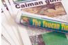 Educational Newspapers