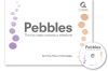 Pebbles: The tiny steps towards a milestone