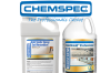 ChemSpec® protective treatments are designed keep carpets and fabrics looking cleaner & stain resistant longer
