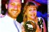 Employee Benefits Awards 2012