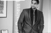 Business Development Specialist