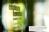 Employee Benefits Awards 2010