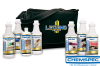 Spot and Stain Removers. The most complete and easy to use spot and stain removal kit – even includes dye and stain removers