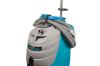 Boost your cleaning versatility and efficiency with the high performance, superior quality and unmatched mobility of VersaClean® extractors