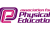 Association of PE