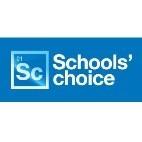 Schools' Choice