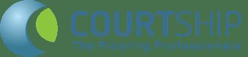 Courtship Sports Flooring