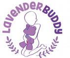 Lavenderbuddy Ltd