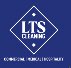 LTS CLEANING LTD