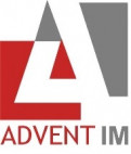Advent IM