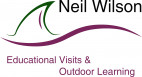 Nwil Educational Visits and Outdoor learning
