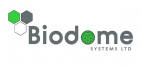 BioDome Systems Ltd.
