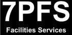 7PFS Limited