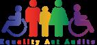 EA Audits Ltd