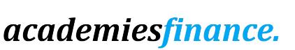 Academies Finance