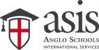 Anglo Schools International Services ( Trading as ASIS Education)