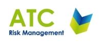 ATC Risk Management Services Limited