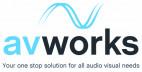 AV Works