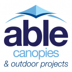 Able Canopies Ltd.