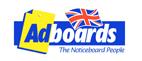 Adboards Ltd