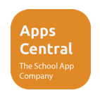 Apps Central Ltd