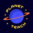 PlanetTeach