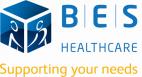 BES Healthcare