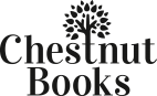 Chestnut Books