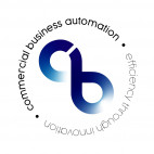 Commercial Business Automation