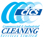 Commercial Industrial Cleaning Services Ltd