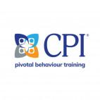 CPI Education