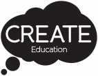 CREATE Education Project