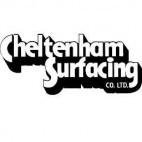 Cheltenham Surfacing Co. Ltd.