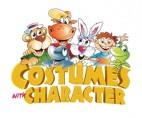 Costumes with Character Ltd