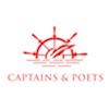 Captains & Poets