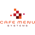 Cafe Menu Systems