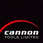 Cannon Tools Ltd