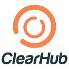 ClearHub