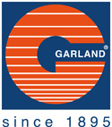 The Garland Company UK Limited