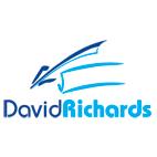 David Richards (Printers & Distributors) Ltd
