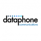 Dataphone Communications Limited