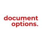 Document Options Ltd