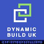 Dynamic Build UK Ltd