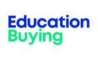 Education Buying