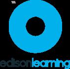 EdisonLearning Ltd